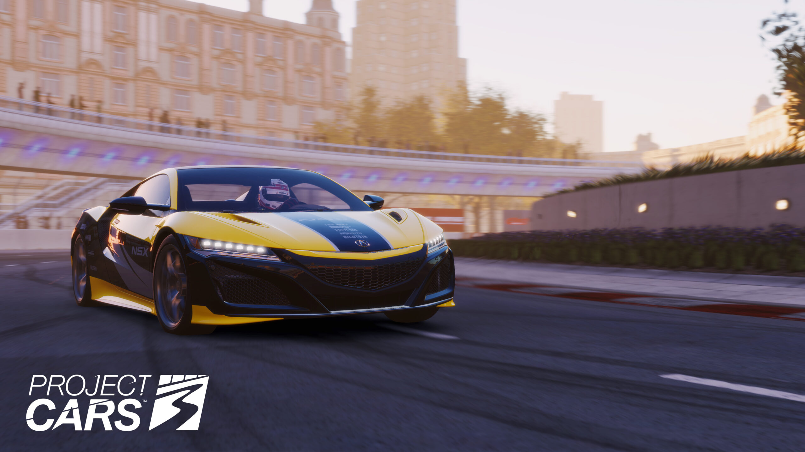 Project-CARS-3_2020_06-04-20_001
