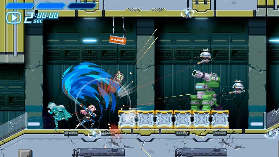 COGEN-Sword-of-Rewind_2020_06-06-20_001