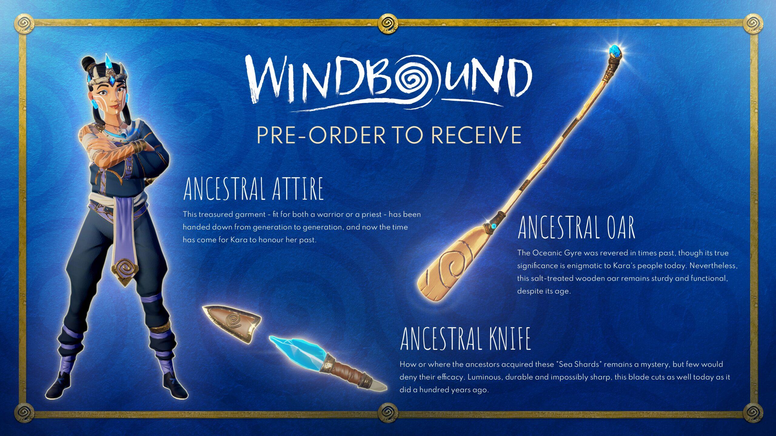 Windbound_2020_06-11-20_007