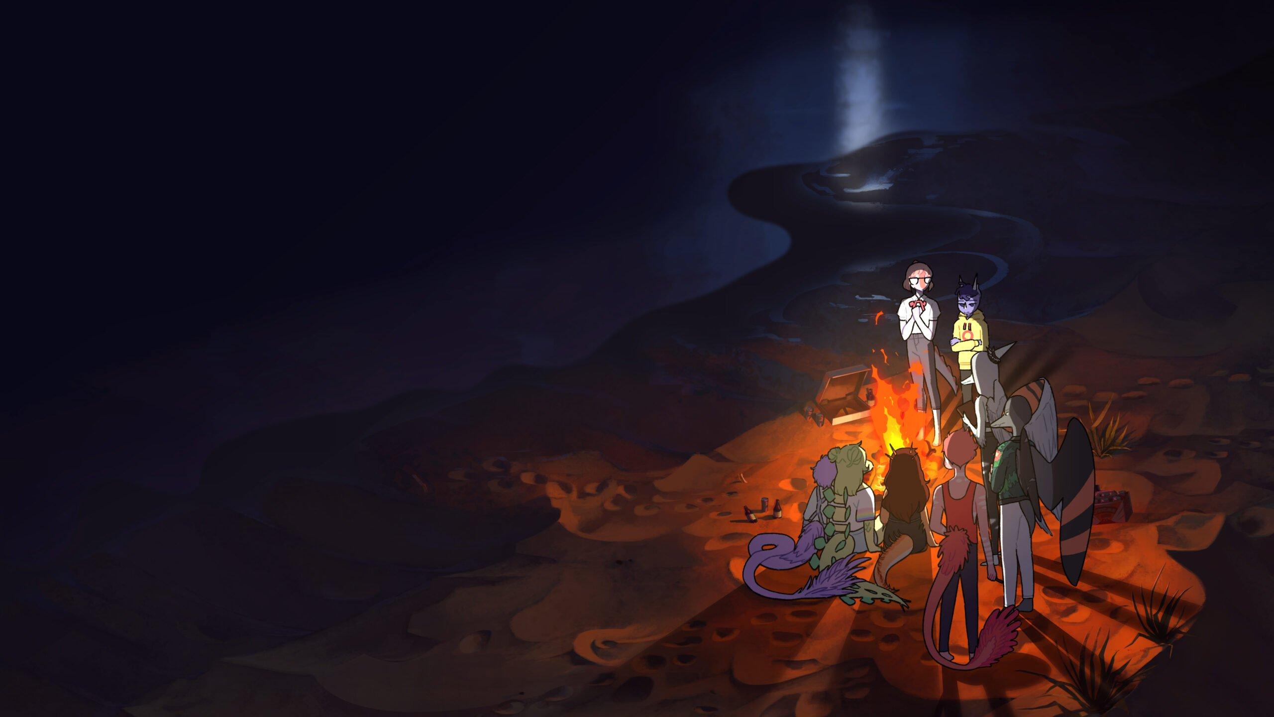 Goodbye-Volcano-High_2020_06-11-20_002