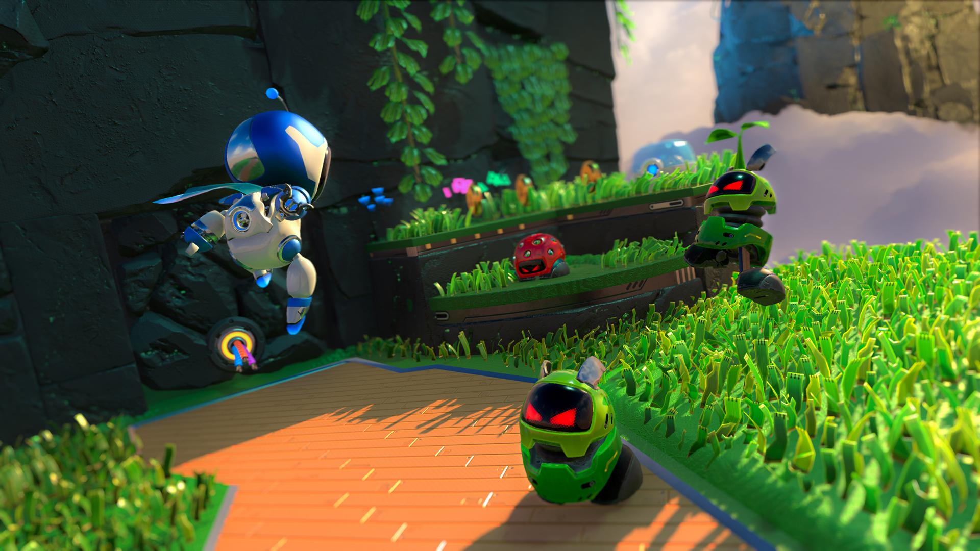 Astros-Playroom_2020_06-11-20_003