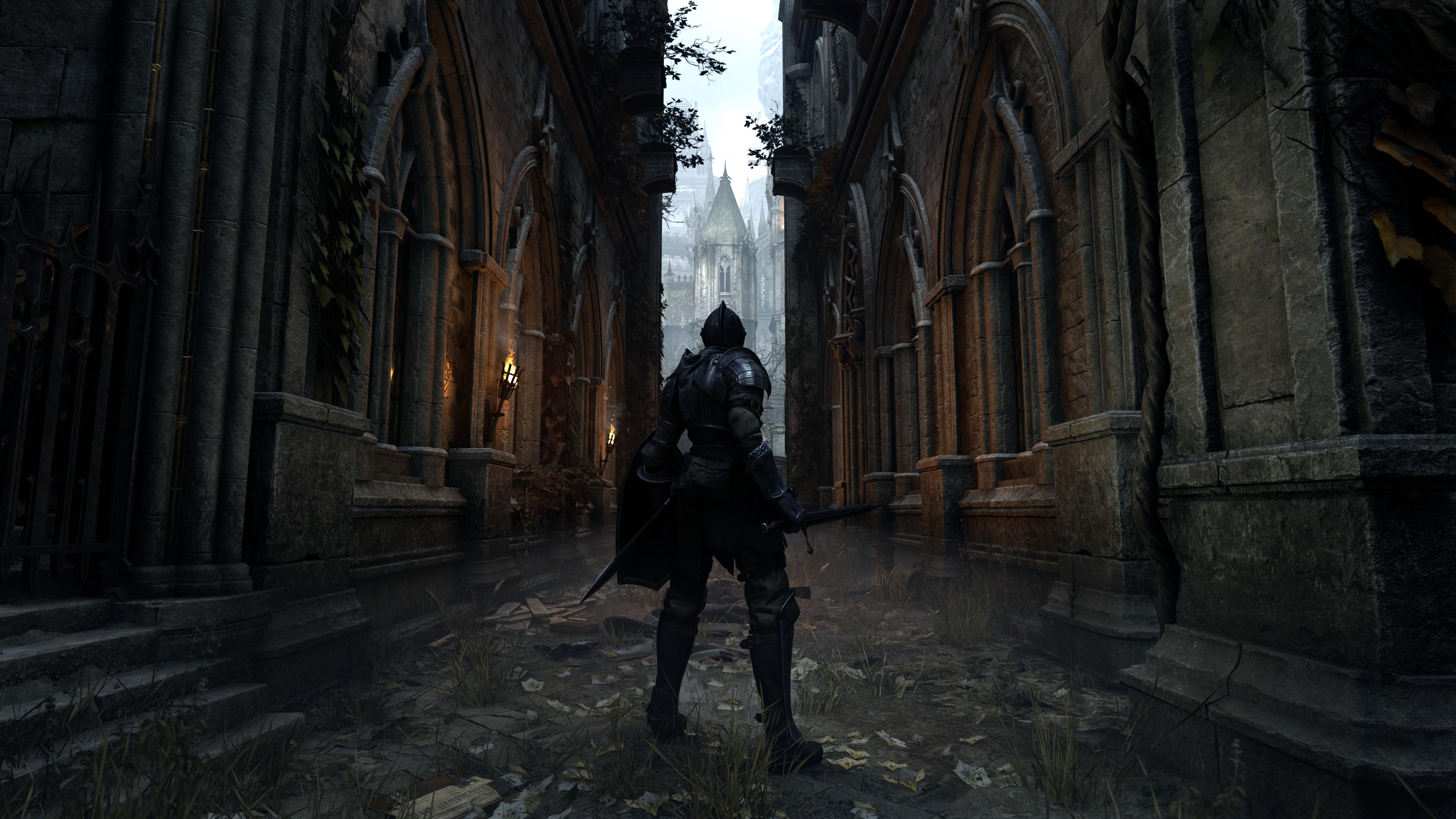 Demons-Souls_2020_06-11-20_001