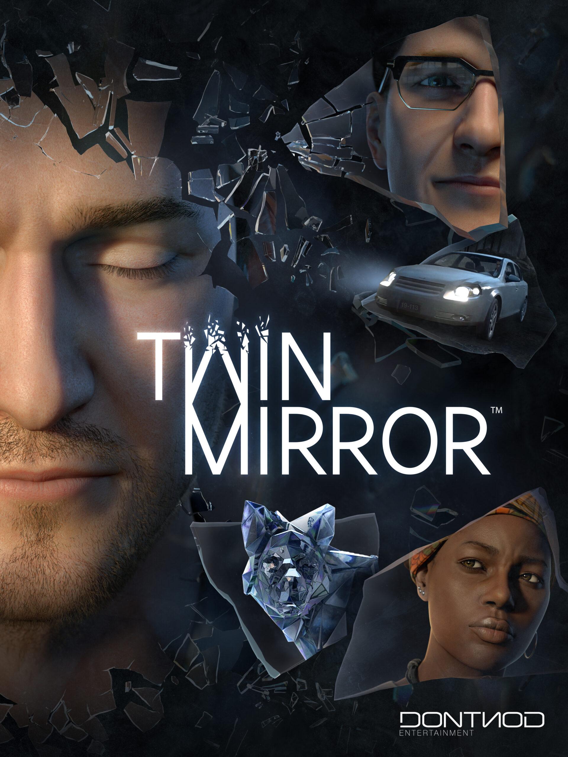 Twin-Mirror_2020_06-13-20_004
