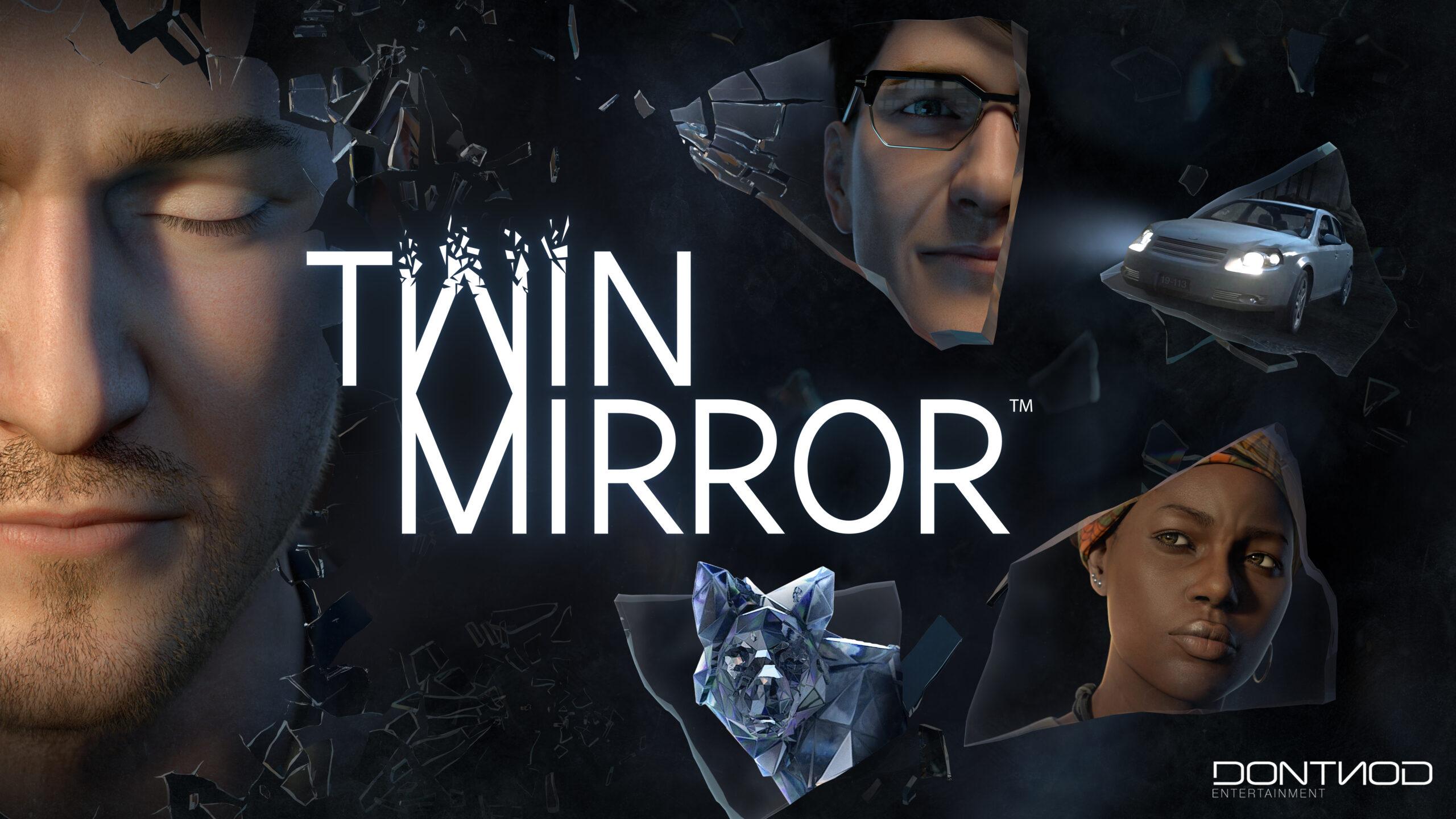 Twin-Mirror_2020_06-13-20_005