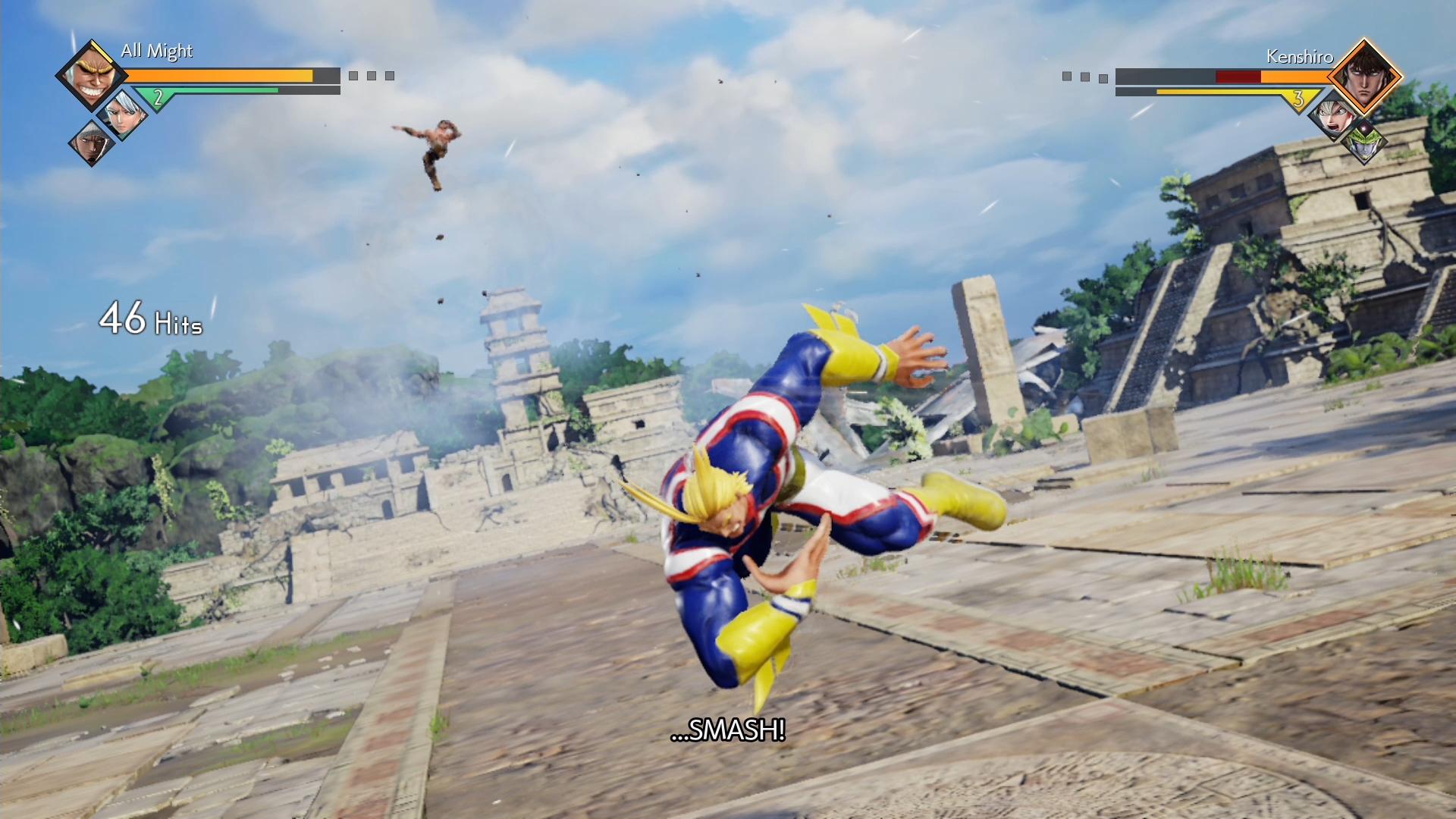 Jump-Force_2020_06-14-20_003