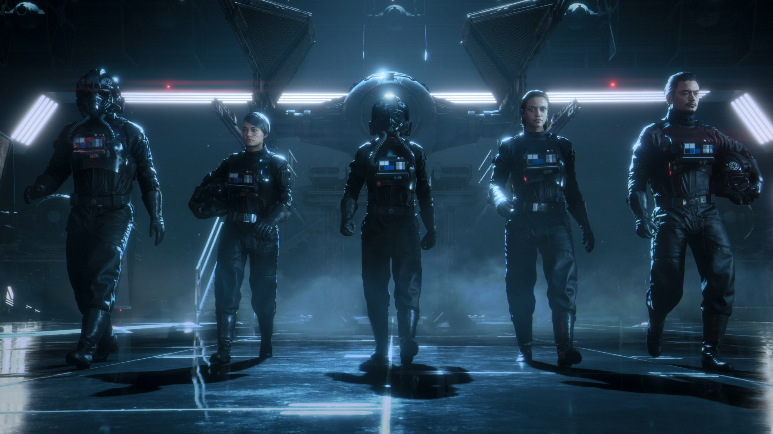 Star-Wars-Squadrons_2020_06-15-20_002a