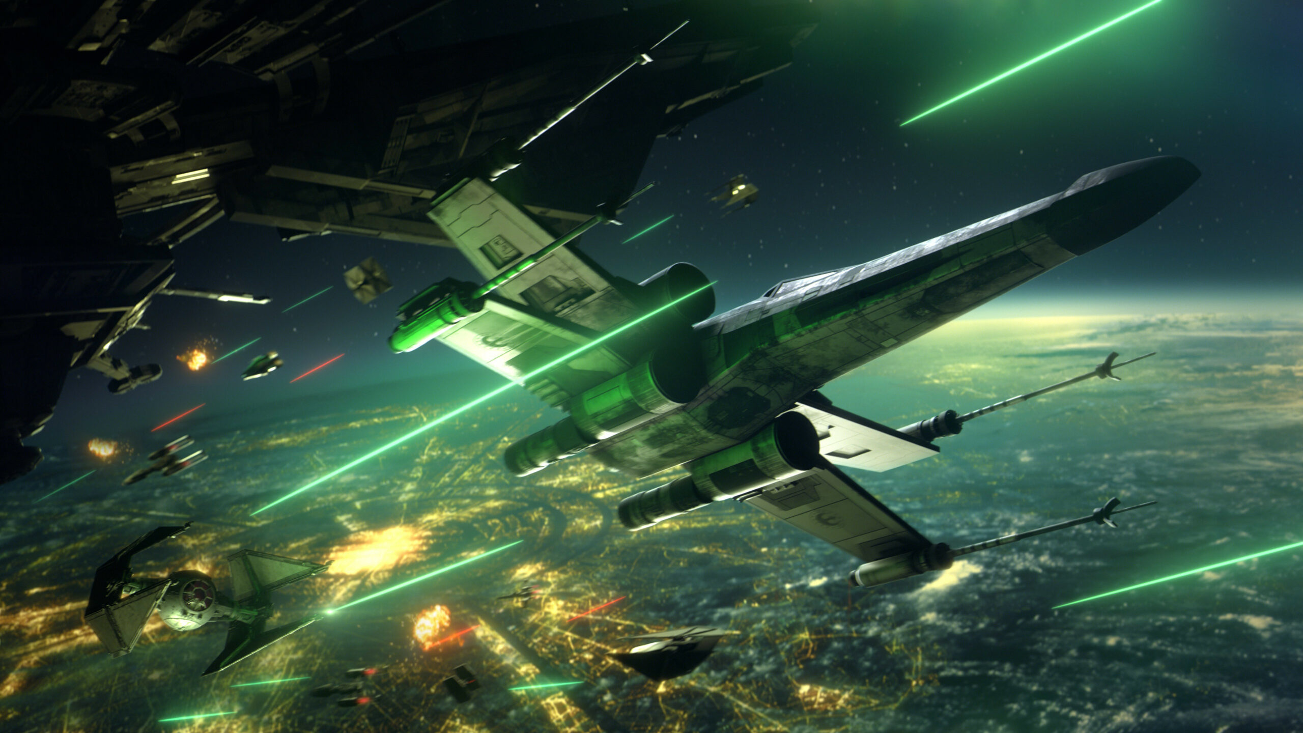 Star-Wars-Squadrons_2020_06-15-20_003a