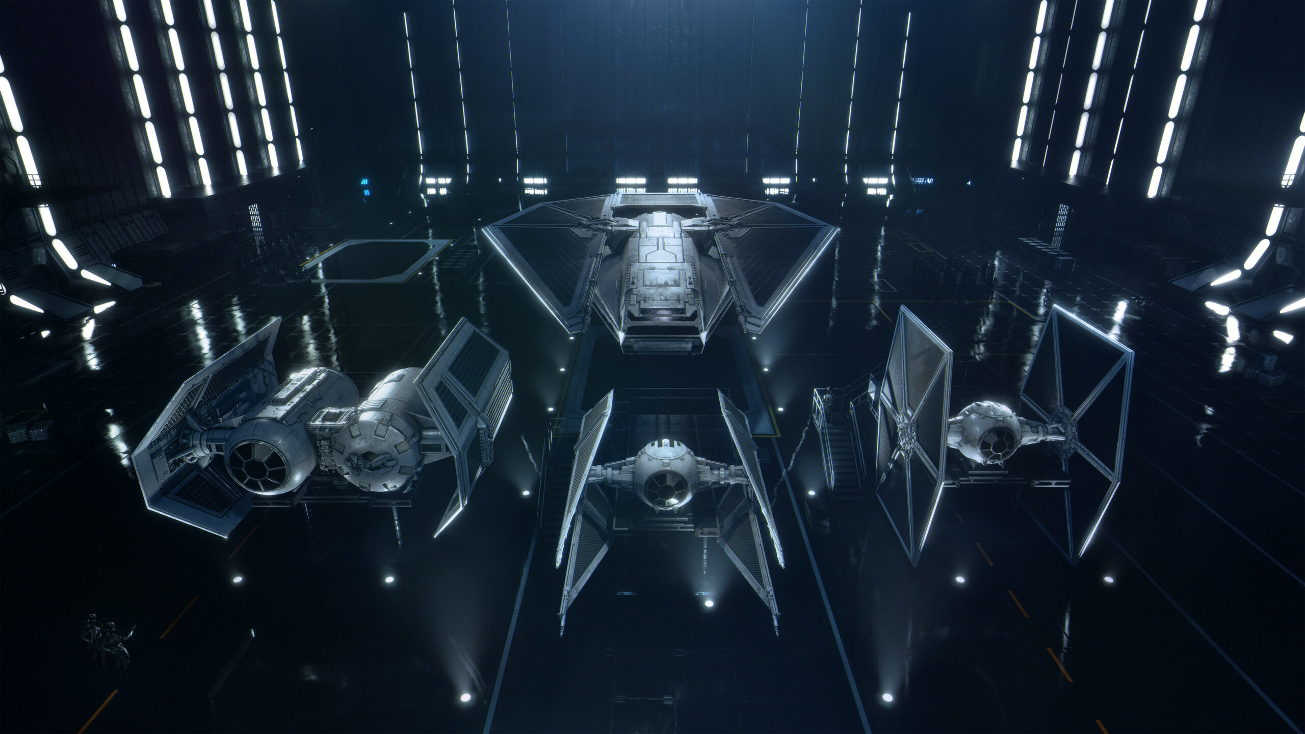 Star-Wars-Squadrons_2020_06-15-20_001a