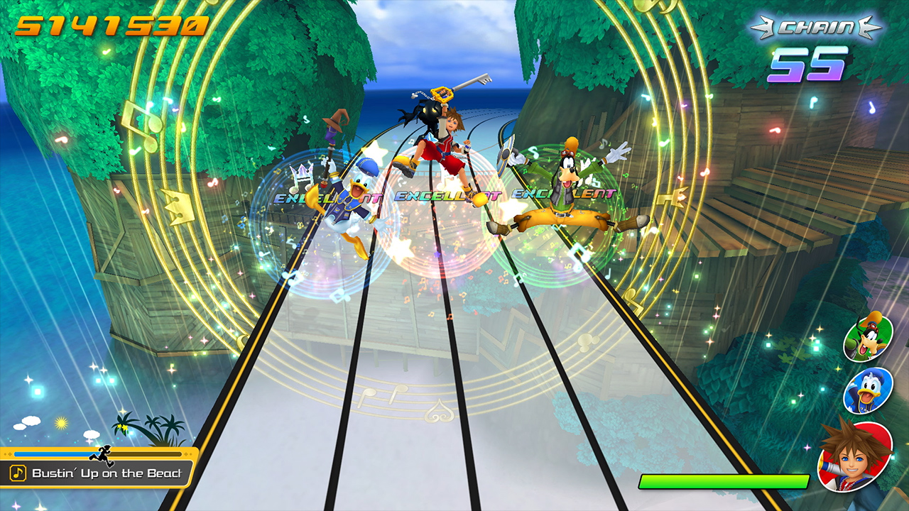 Kingdom-Hearts-Melody-of-Memory_2020_06-16-20_001