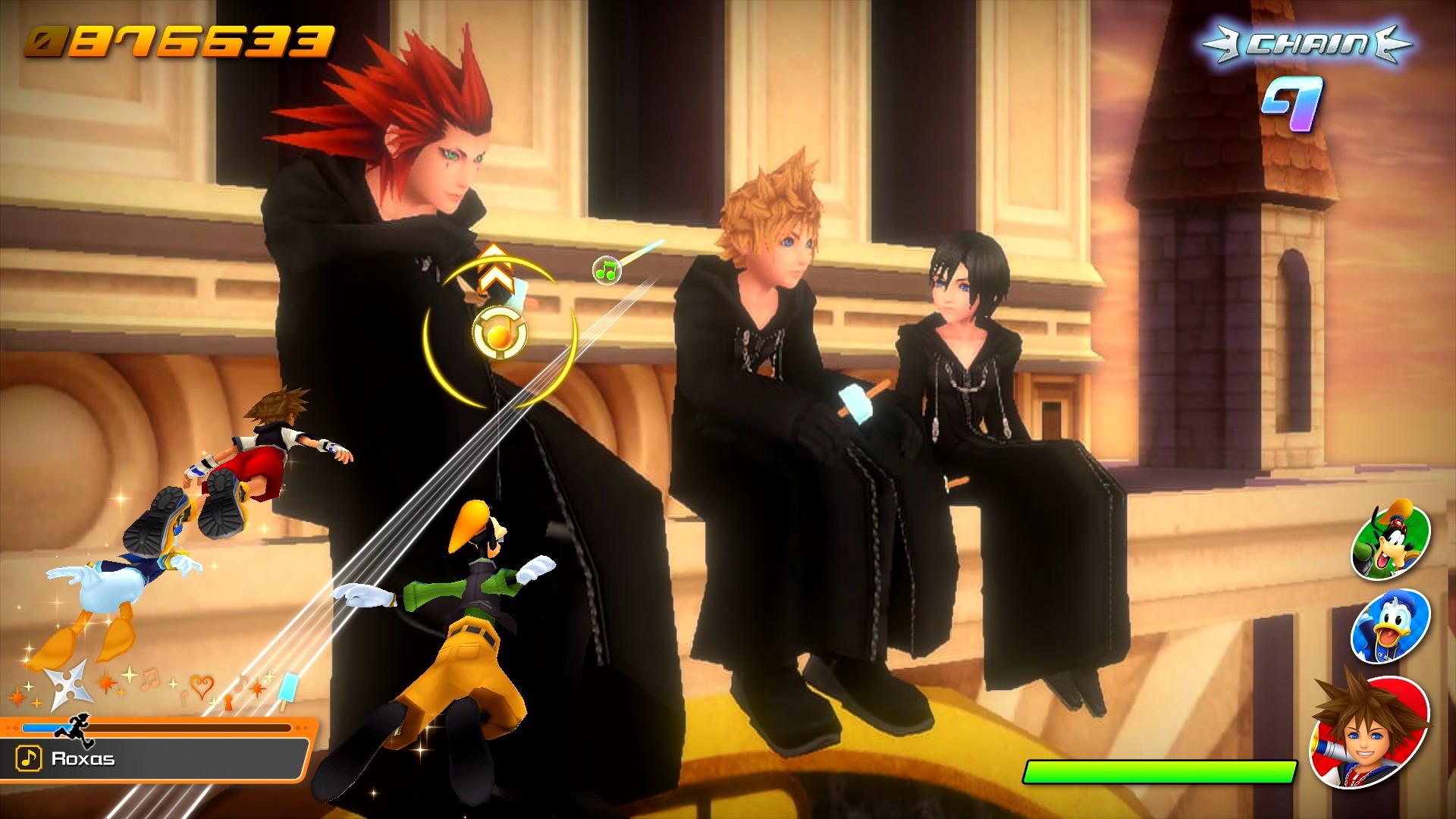 Kingdom-Hearts-Melody-of-Memory_2020_06-16-20_003