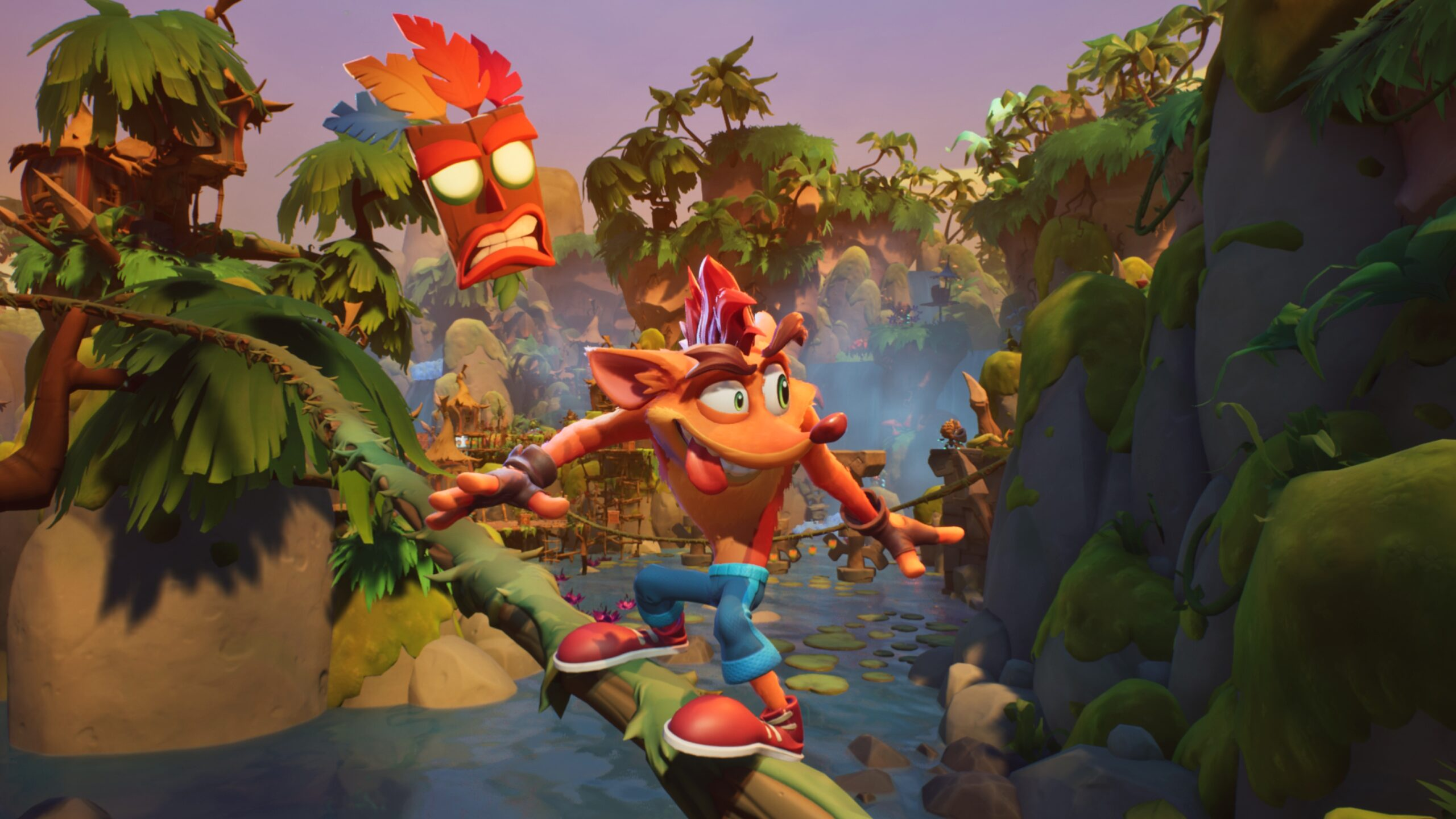 Crash-Bandicoot-4-Its-About-Time_2020_06-22-20_001