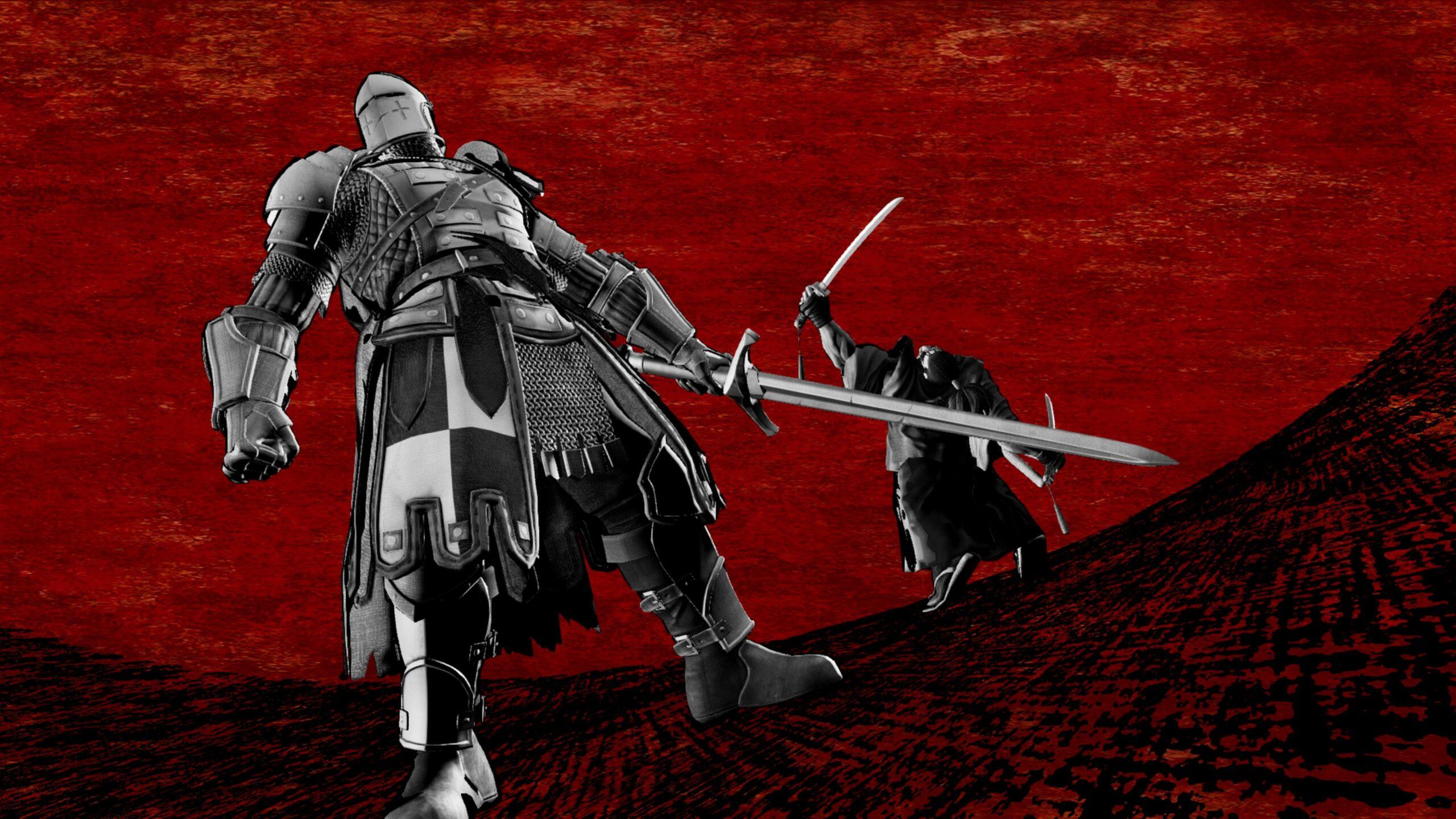 Samurai-Shodown_2020_06-23-20_007