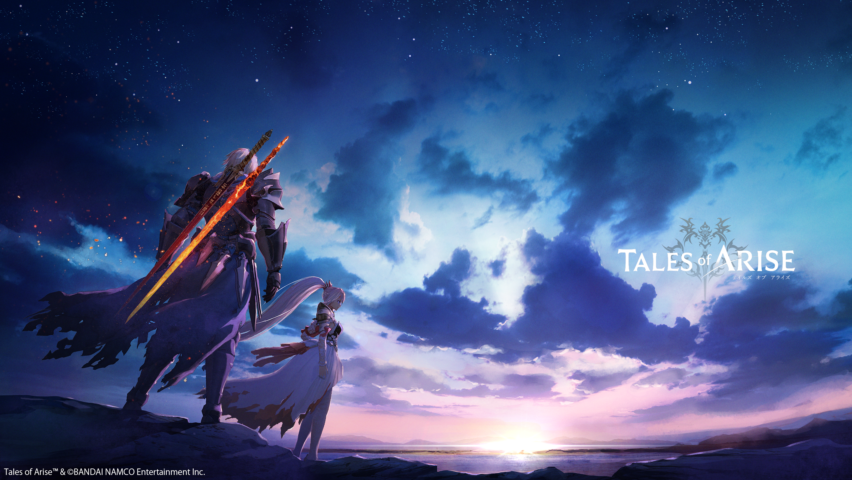 Tales-of-Arise_2020_06-25-20_001