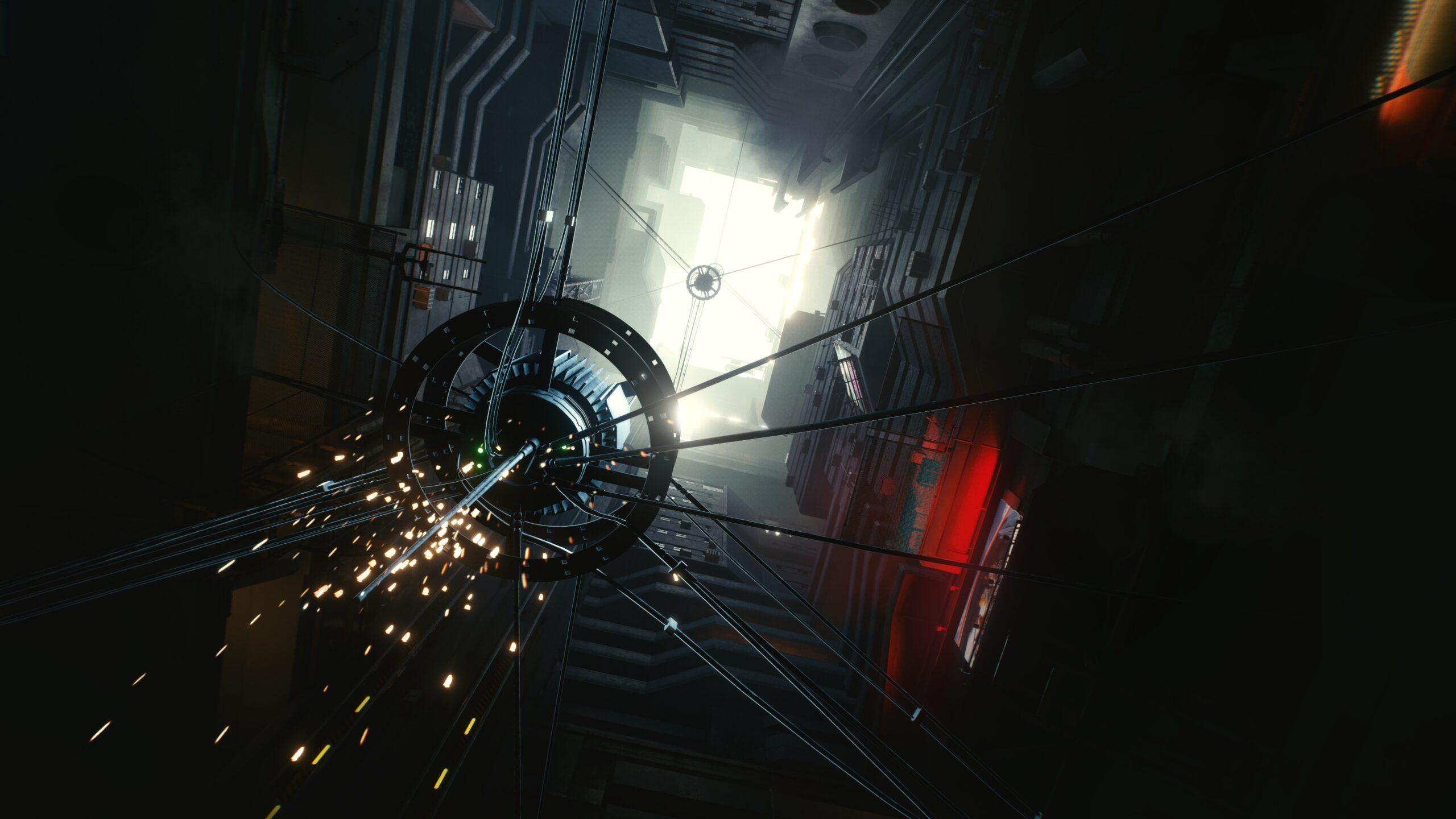 Cyberpunk-2077_2020_06-25-20_003