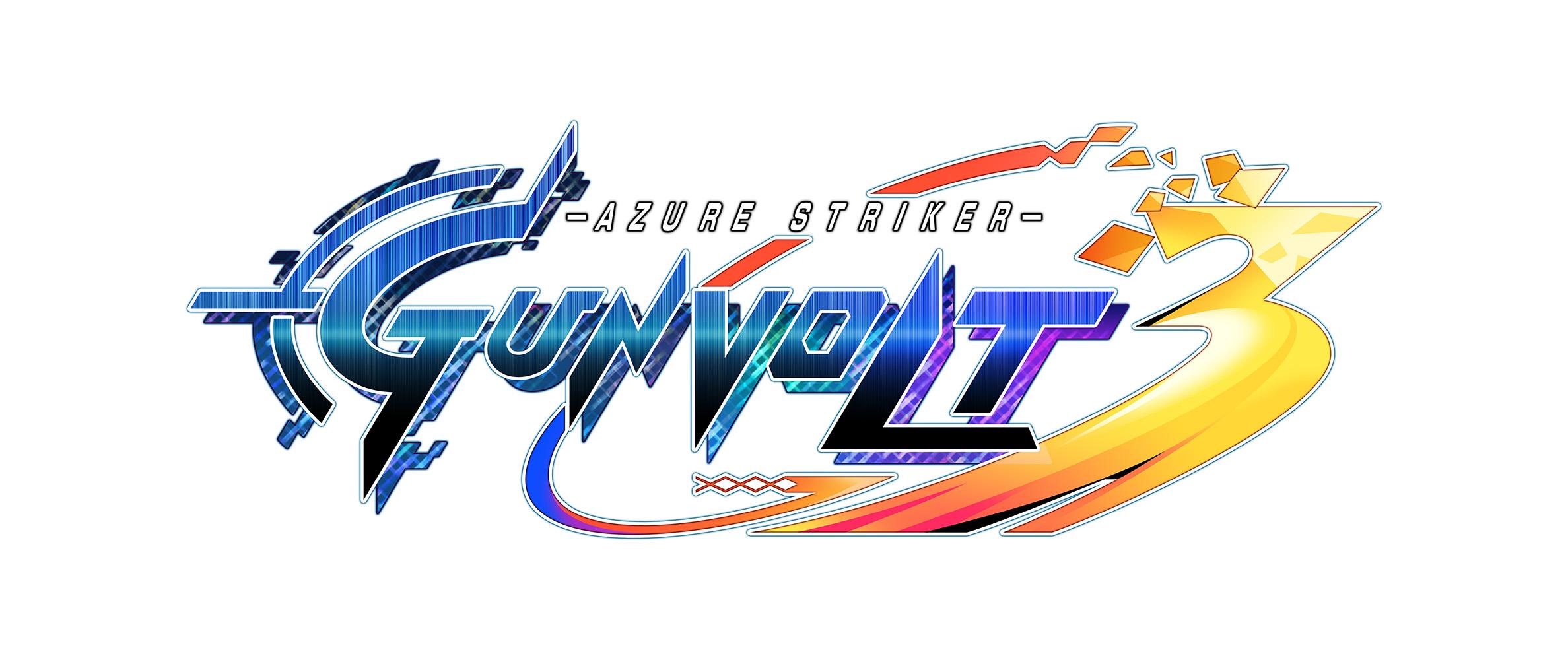 Azure-Striker-Gunvolt-3_2020_06-27-20_001