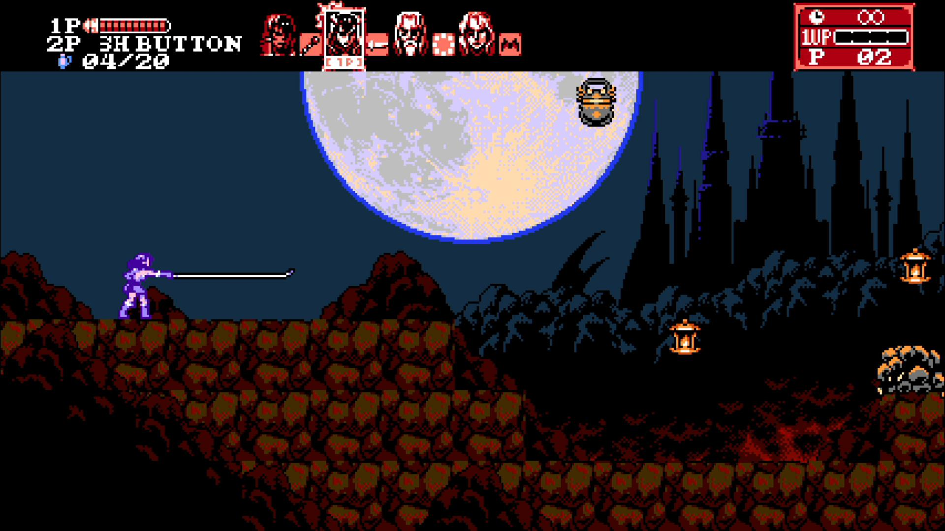 Bloodstained-Curse-of-the-Moon-2_2020_06-27-20_003