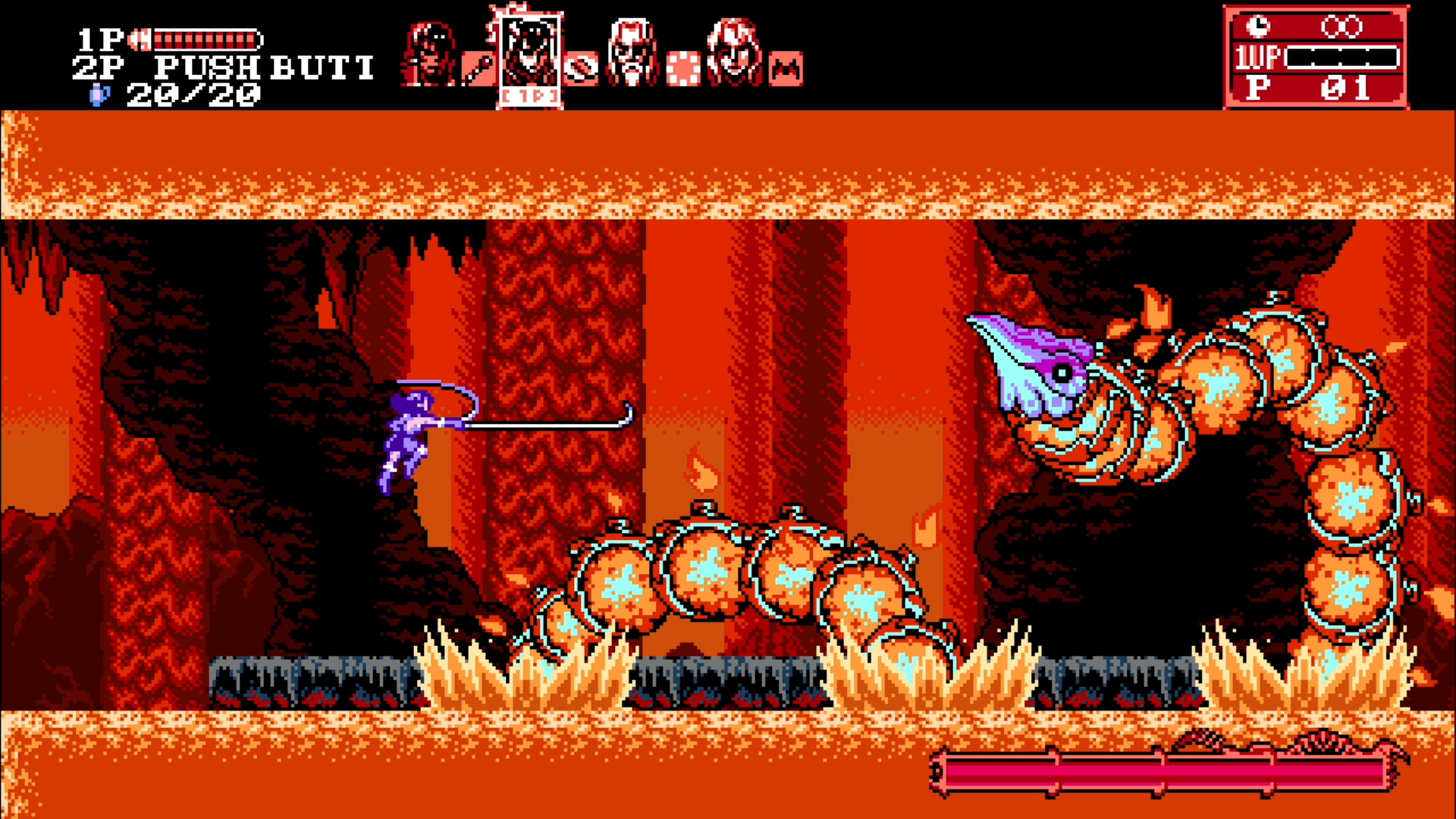 Bloodstained-Curse-of-the-Moon-2_2020_06-27-20_002