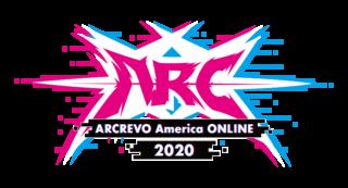ARCREVO Online 2020
