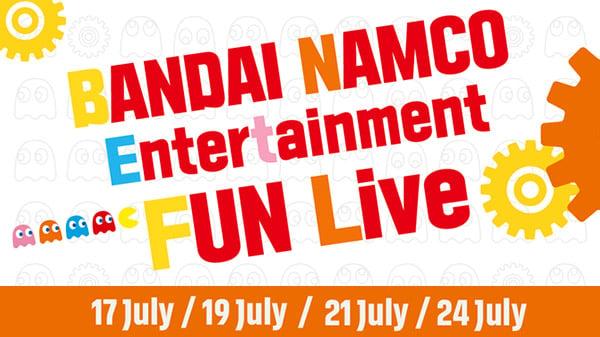 Bandai Namco Entertainment Southeast Asia