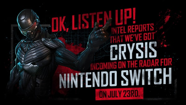Crysis-Remastered-Switch_07-10-20.jpg
