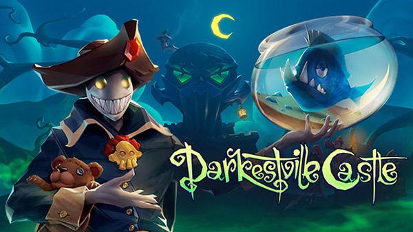 Darkestville-Castle_07-30-20.jpg