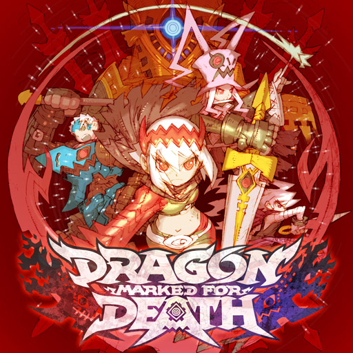 Dragon Marked For Death Playstation Store Listing Leaked Gematsu