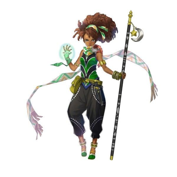 Eiyuden Chronicle Hundred Heroes 2020 07 24 20 007