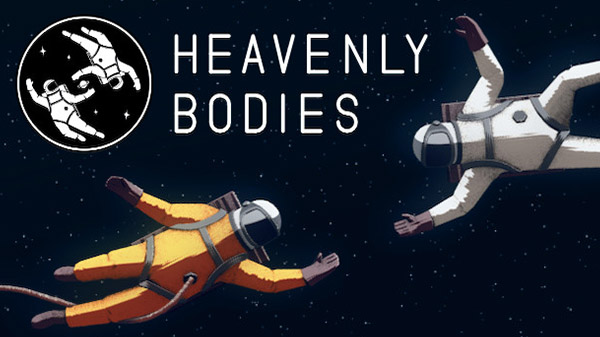 Physics Based Heavenly Bodies Add Ps5 Ps4 Versions Gematsu