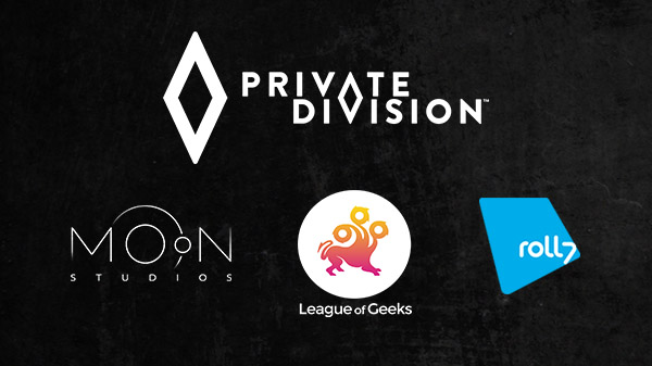 Ori, Armello, OlliOlli Devs Sign Publishing Deals With Private Division