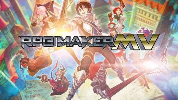 RPG-Maker-MV_07-01-20.jpg