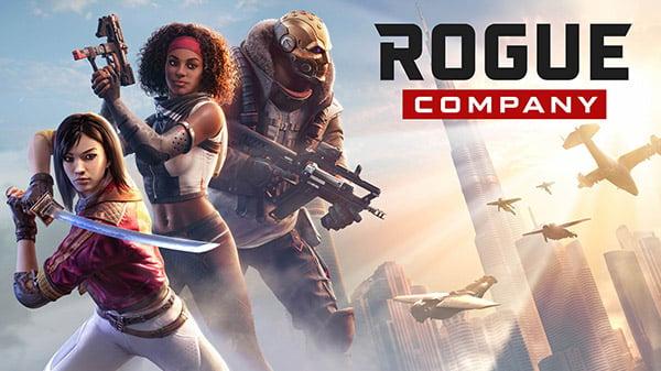 Rogue-Company_07-21-20.jpg