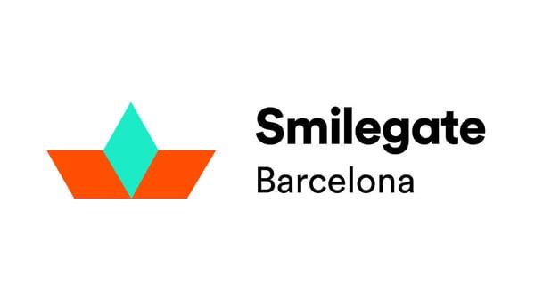 Smilegate Barcelona