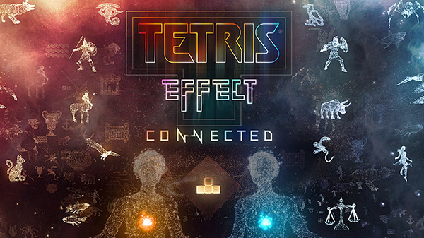 'Tetris Effect' is coming to Xbox with co-op, online and multiplayer modes