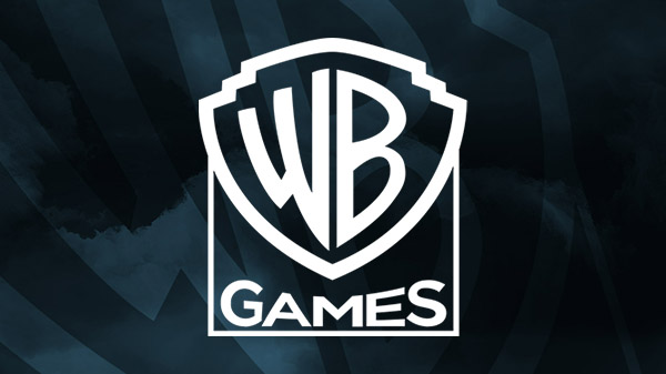 Microsoft Might Buy Warner Bros Gaming Division