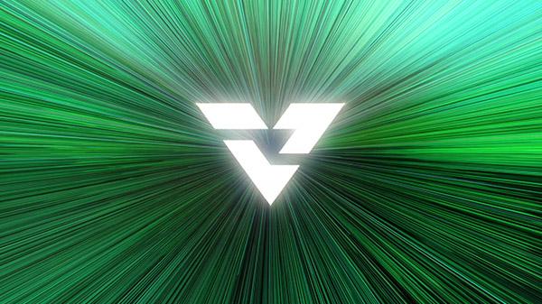 Xbox Series X - Xbox Velocity Architecture