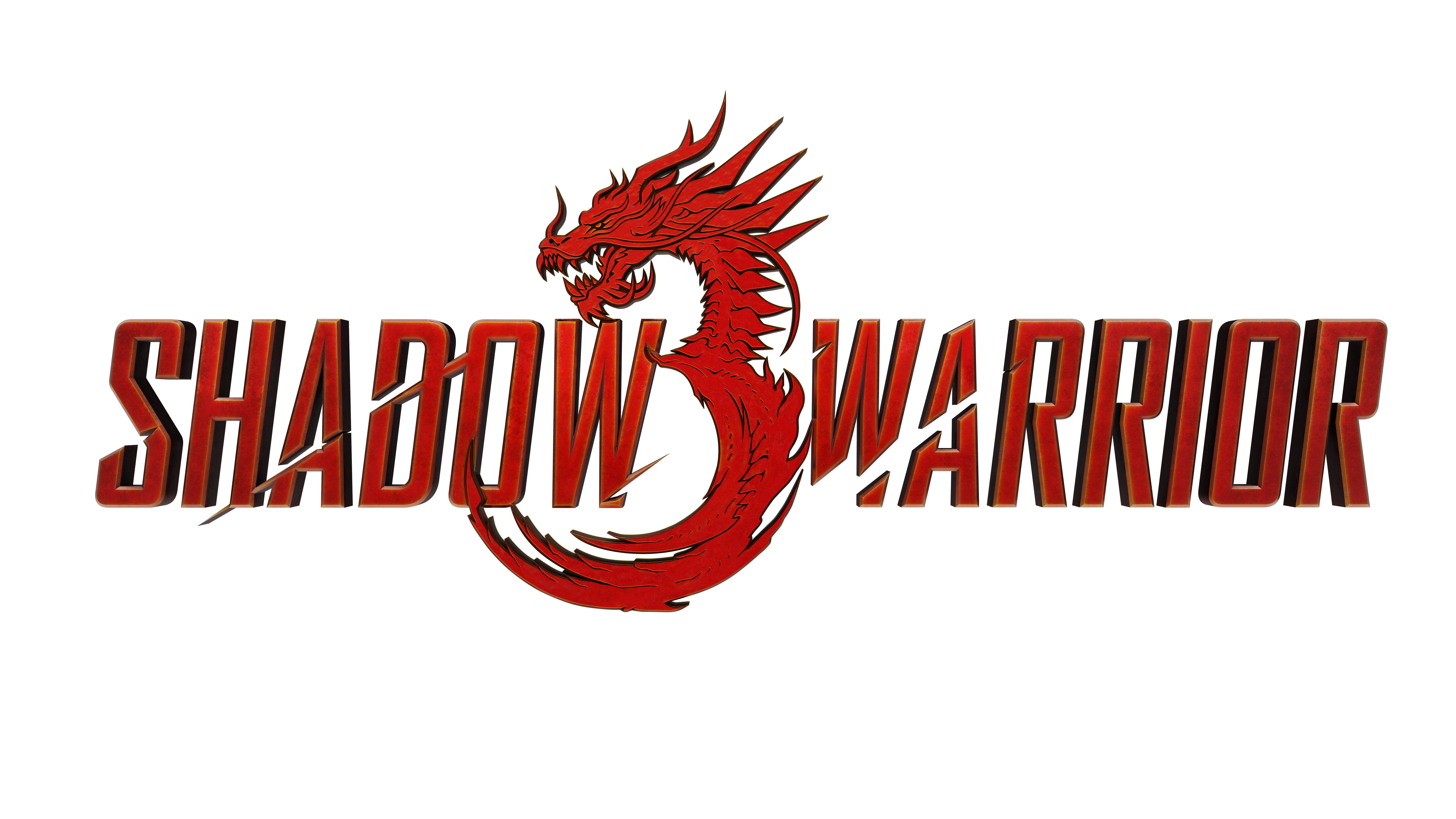 Shadow-Warrior-3_2020_07-06-20_009