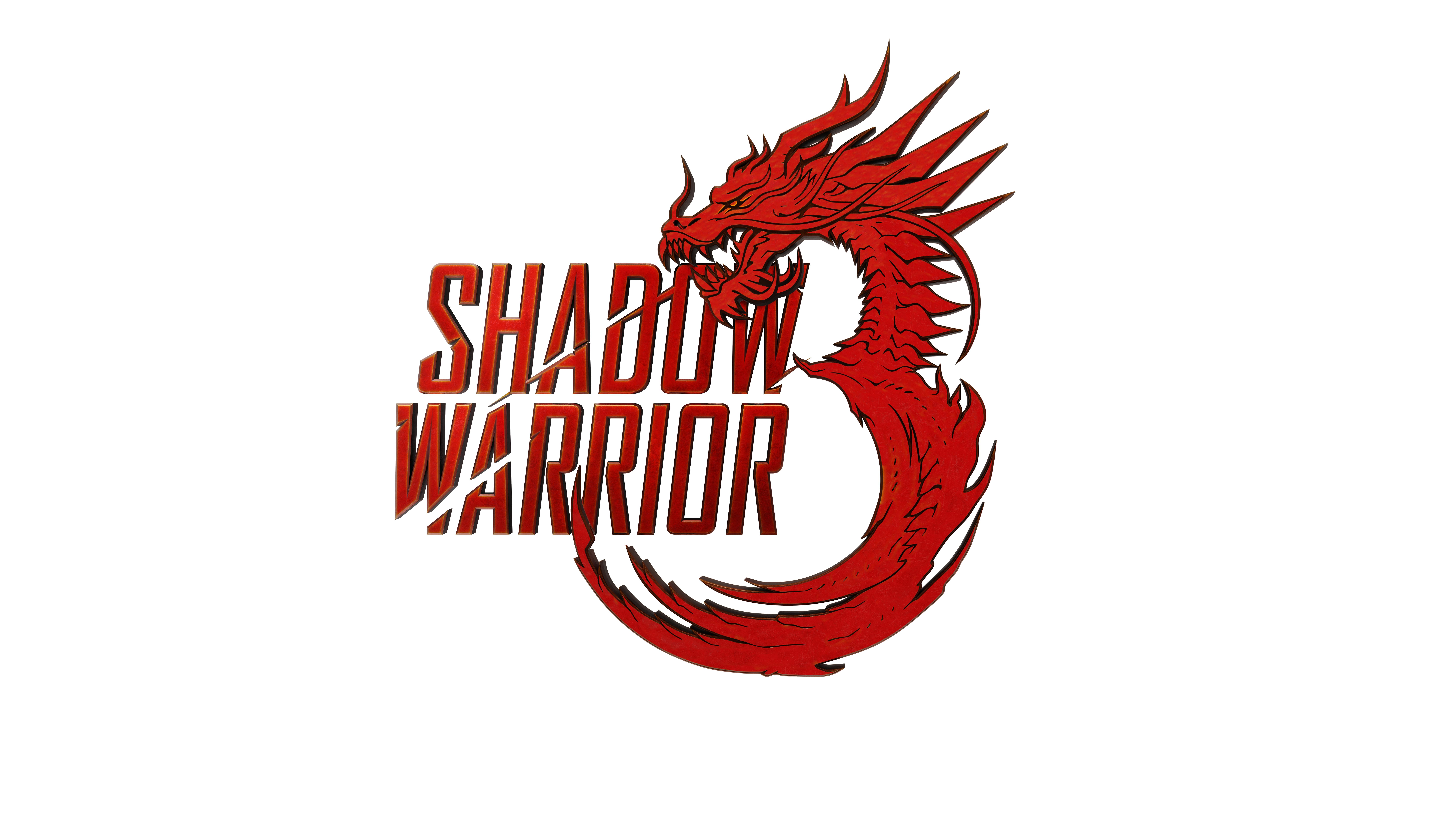 Shadow-Warrior-3_2020_07-06-20_010