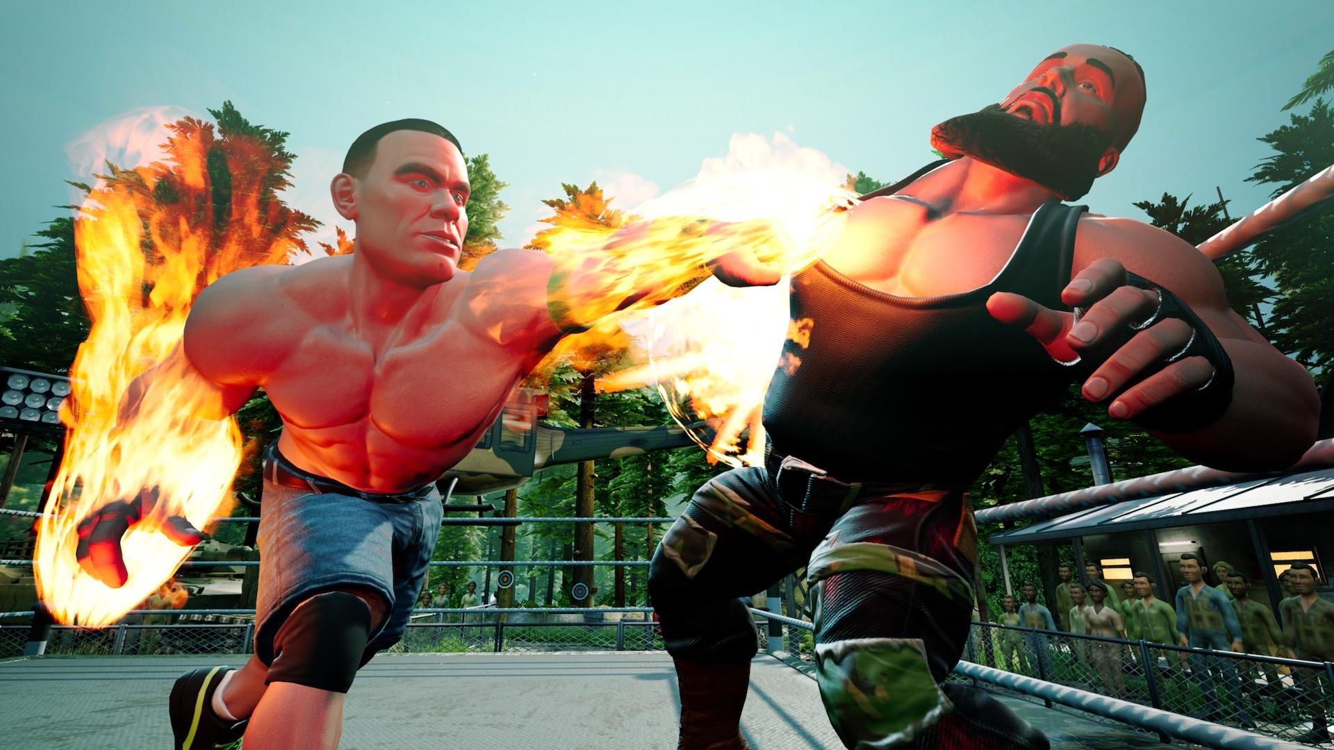 WWE-2K-Battlegrounds_2020_07-08-20_003