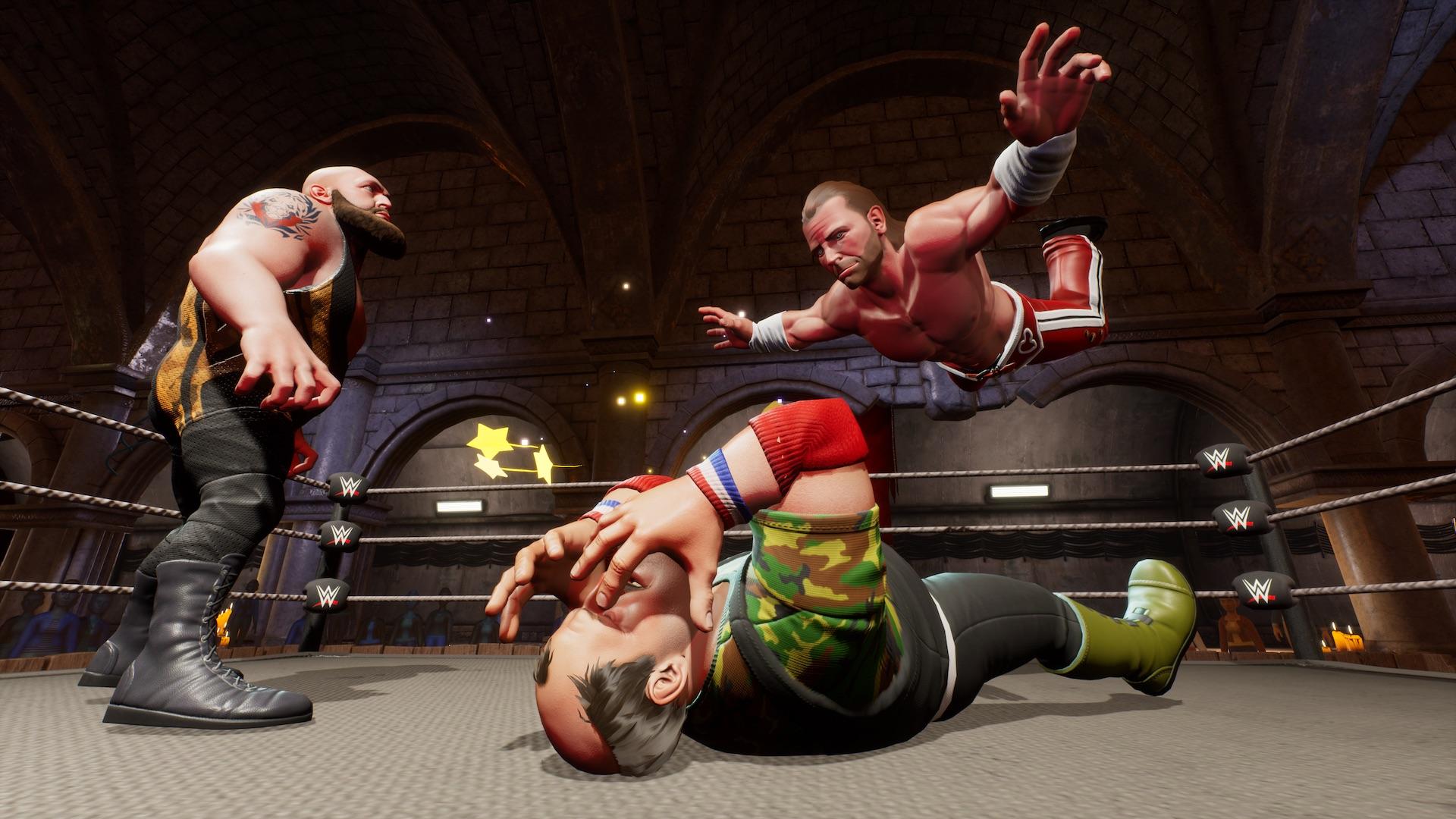 WWE-2K-Battlegrounds_2020_07-08-20_002