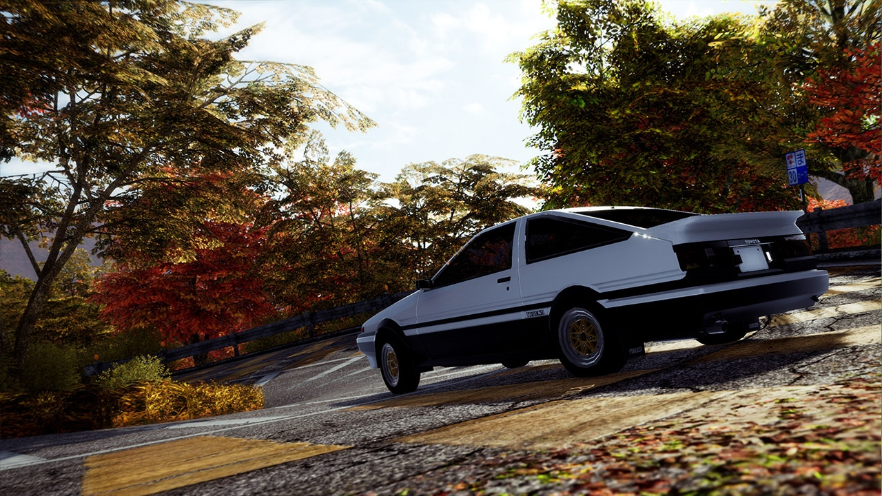 Initial-D-The-Arcade_2020_07-10-20_003