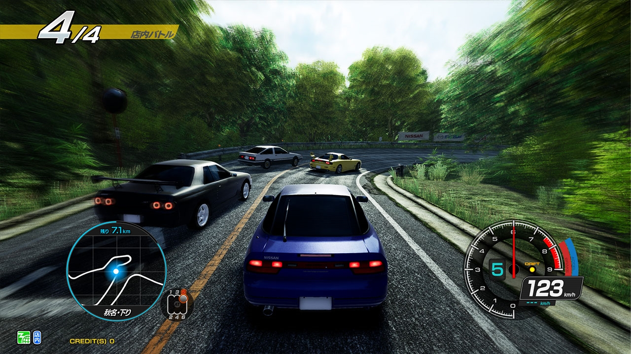 Initial-D-The-Arcade_2020_07-10-20_002