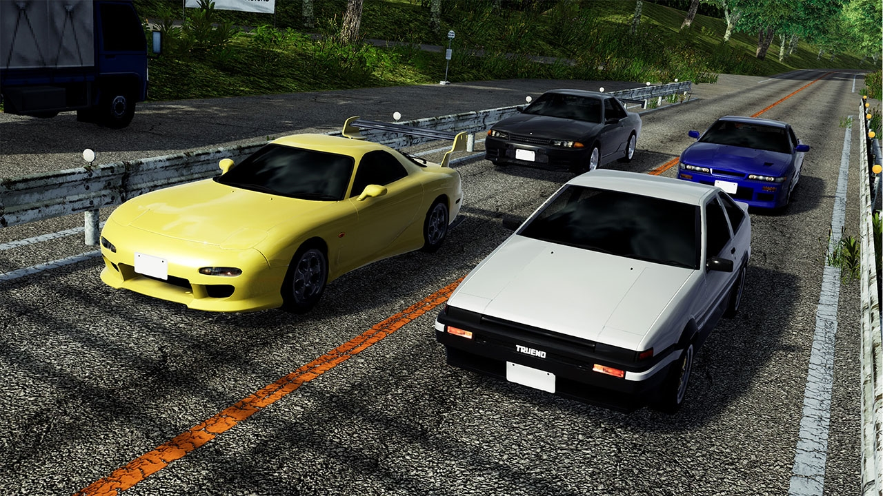 Initial-D-The-Arcade_2020_07-10-20_001