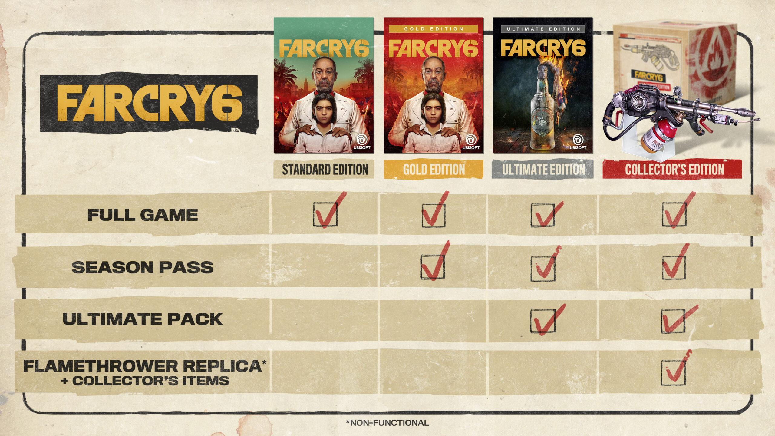 Far-Cry-6_2020_07-12-20_015