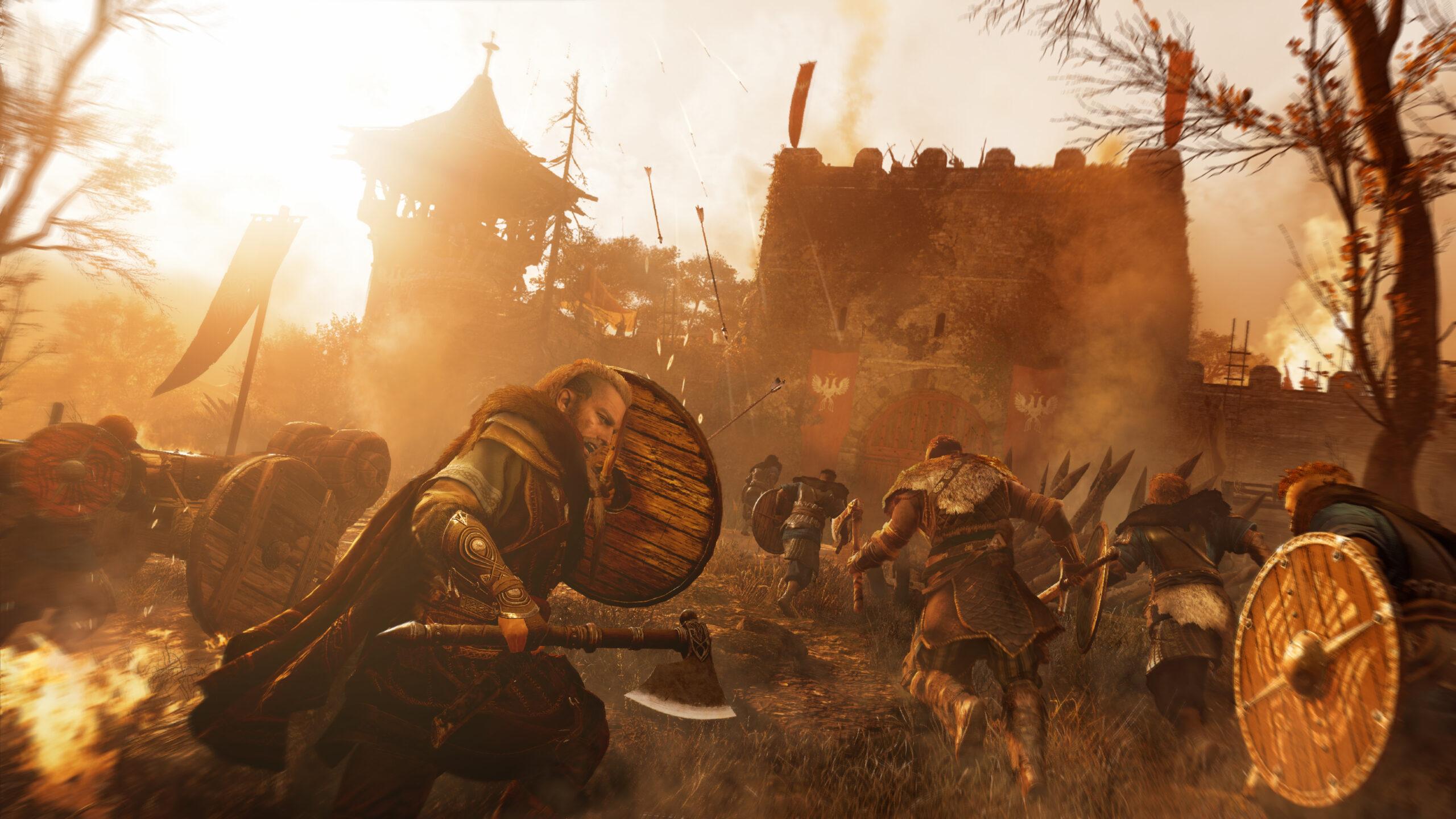 Assassins-Creed-Valhalla_2020_07-12-20_001