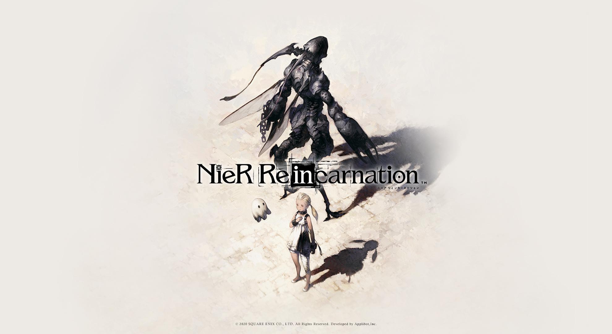 NieR-Reincarnation_2020_07-12-20_001