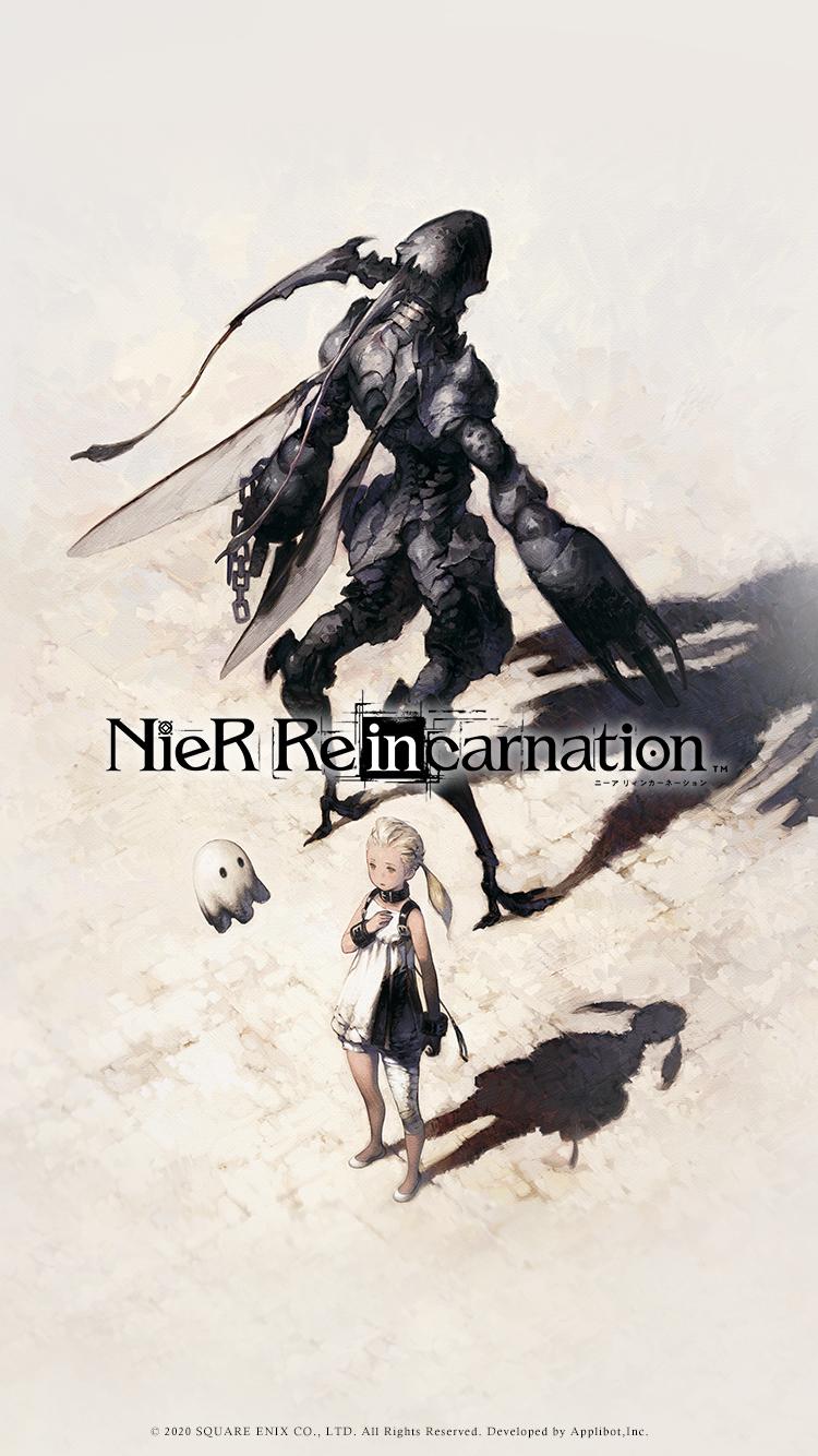 NieR-Reincarnation_2020_07-12-20_002