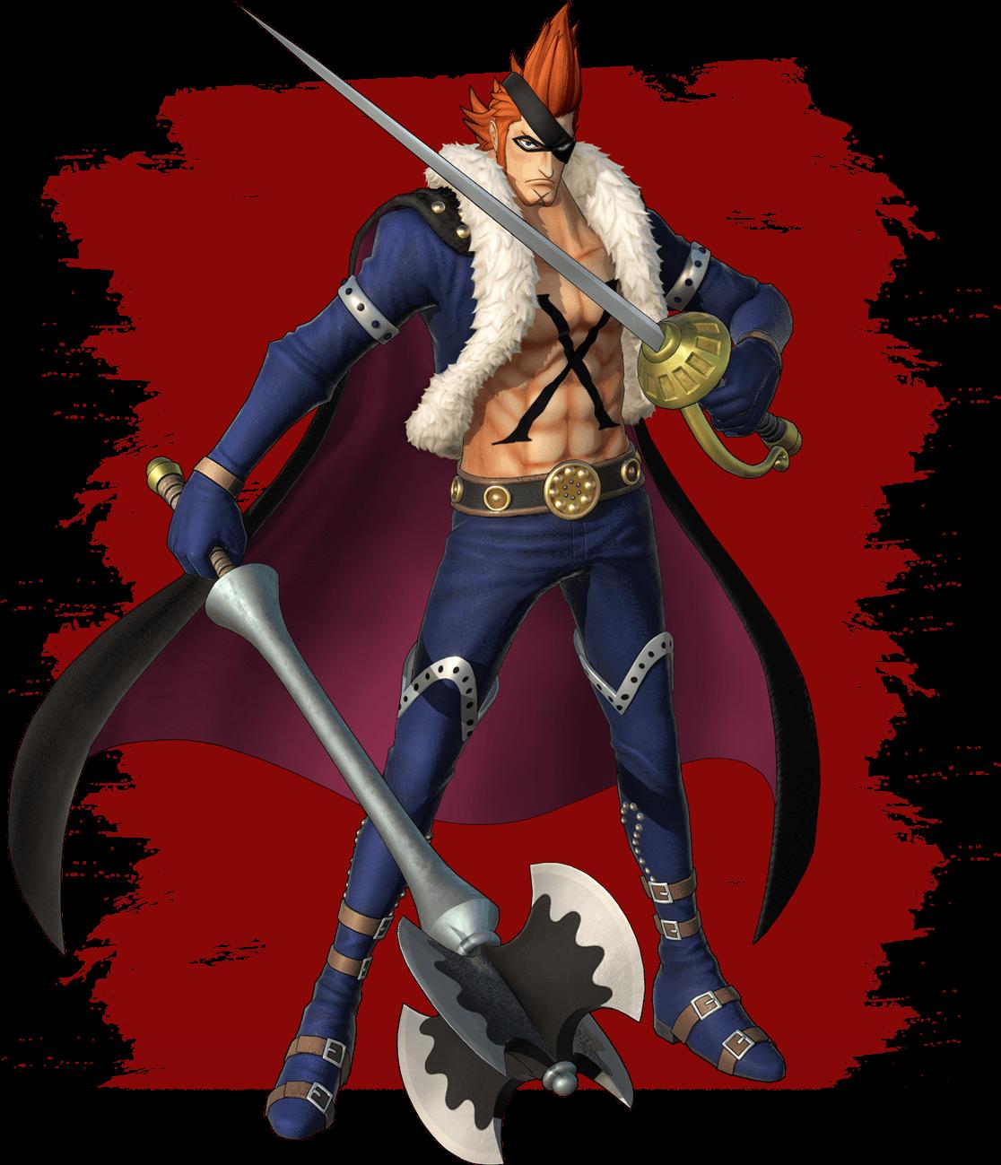 One-Piece-Pirate-Warriors-4_2020_07-19-20_001