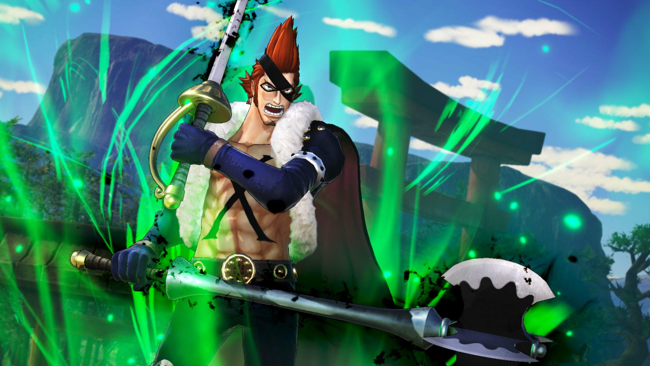 One-Piece-Pirate-Warriors-4_2020_07-19-20_002