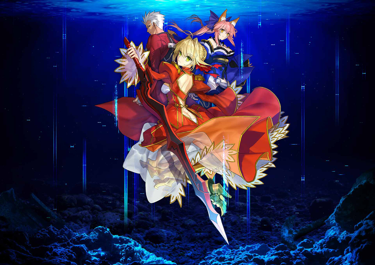 Fate-EXTRA-Record_2020_07-21-20_001
