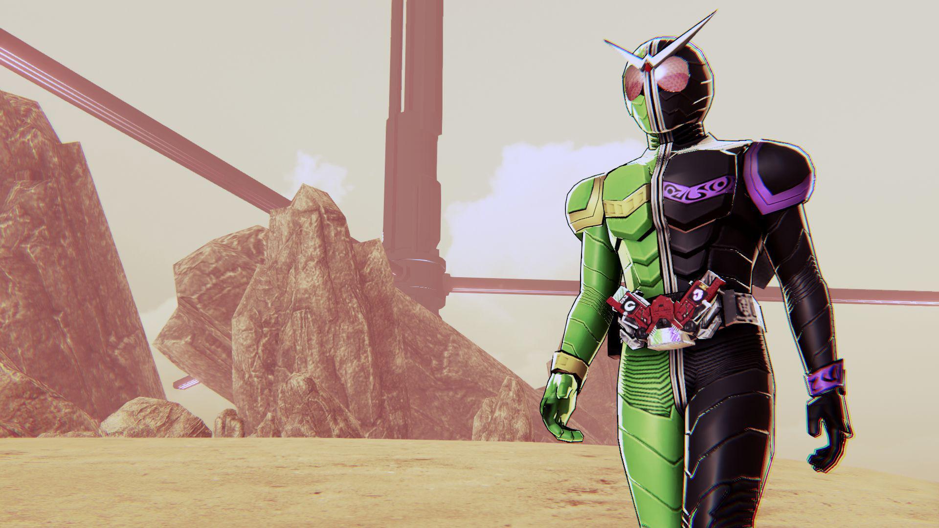 Kamen-Rider-Memory-of-Heroez_2020_07-24-20_002